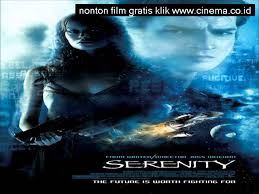 Film Bioskop Hari Ini Di Twenty One | jadwal film bioskop cinema 21 surabaya youtube