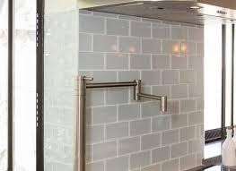 kitchen backsplash panels uk subway tile in kitchen backsplash ellajanegoeppinger com