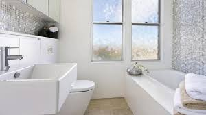 Chic Bathroom Ideas Simple Upgrades For A Totally Chic Bathroom