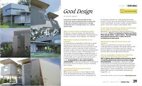 Home Design Home Design Modern Architecture Magazine Dott Is