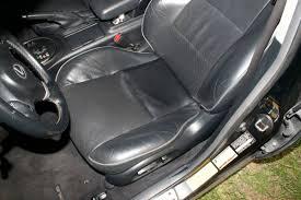 lexus is300 jdm tail lights fl 2005 lexus is300 black 6500 miami lakes hialeah gardens