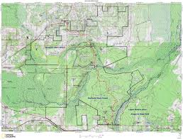 Sanford Florida Map by Seminole State Forest Trail Florida Alltrails Com