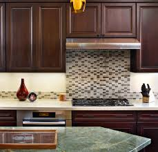 menards kitchen islands brilliant menards kitchen backsplash kitchen design ideas