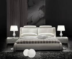 mobilier italien design tete de lit design italien