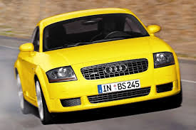 audi tt colors 2004 audi tt overview cars com
