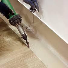vinyl flooring antibacterial weld rods patcraft