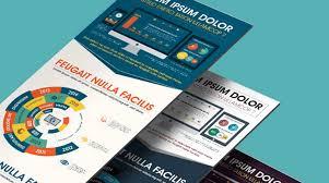 sfr si e social come sfruttare al meglio un infografica nel content marketing