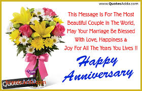 wedding quotes kannada kannada wedding cards happy wedding anniversary wishes for