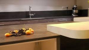 cuisine blois cuisine structure contemporain à blois