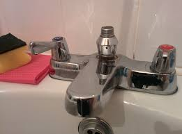 bath shower mixer diverter repair best showers design 45 replace shower diverter valve option diverts water