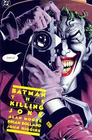 10 greatest batman villains