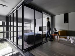 location chambre journ馥 10 best interior bedroom images on 50 shades