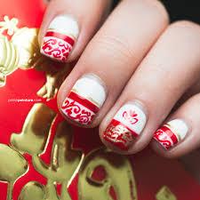 10 chinese new year nail art inspirations pamper my