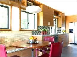 kitchen banquette furniture kitchen banquettes for sale seatg banquette bench inspiration