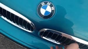 bmw 318ci 2001 bmw 318ci 2001 m43b19tu