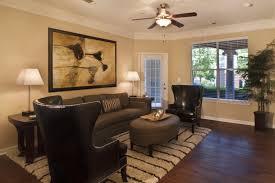 e Bedroom Apartments Charlotte Nc