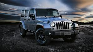 jeep arctic 2015 jeep wrangler black edition ii series review gallery top
