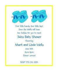 baby shower invitation wording for a boy theruntime