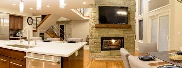 fireplace remodeling gallery stewart remodeling