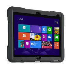 Surface Pro Rugged Case Kensington Products Tablet U0026 Smartphone Accessories Rugged