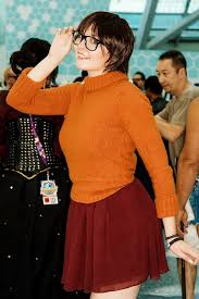 velma costume 13 diy and tv show themed costumes design dazzle