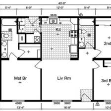 simple 1 story house plans high quality simple 2 story house plans 3 two story house simple