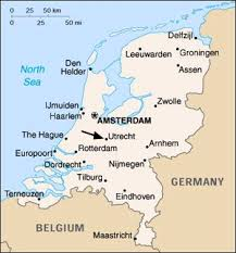 netherlands map cities maps of netherlands cities tourist july 2012