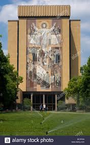 notre dame wall mural home design notre dame wall mural notre dame wall mural