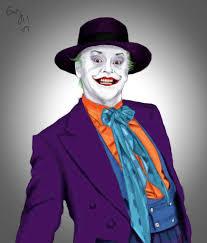 best joker halloween costumes the joker comics amino