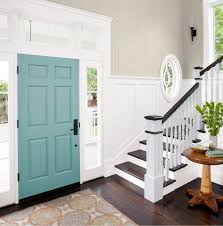 248 best paint colors images on pinterest wall colors colors