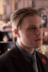 empire hairstyles how to do boardwalk empire hairstyles hair