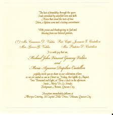 sle of wedding invitation wedding invitation sms in marathi 4k wallpapers