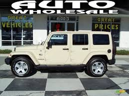 unique jeep colors white jeep wrangler with tan interior cool home design unique and