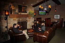 Furniture Rental Places In Mishawaka Indiana Waterford Estates Lodge South Bend In Booking Com