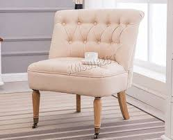 Occasional Armchairs Small Occasional Chairs Uk Our Top Traditional Armchairs