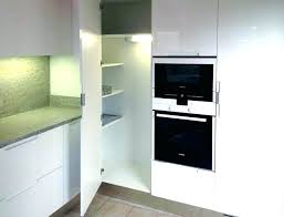 colonne de cuisine but meuble colonne cuisine gallery of colonne pour cuisine but promotion