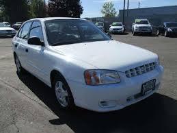 2002 hyundai accent sedan hyundai accent 90 used 4x4 hyundai accent cars mitula cars