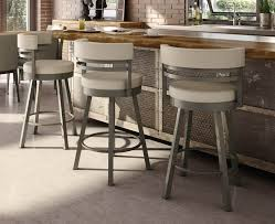 bar stools sarasota largest selection of stools you have ever seen dinettes unlimited
