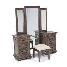 bedroom vanities bedroom bob u0027s discount furniture