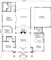 Small House House Plans 221 Best Small House Plans And Ideas Images On Pinterest House