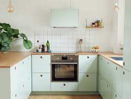 A Kitchen For Less Than 163 10 000 The Truth Behind An Ikea Clinton Hill Brownstoner