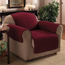 Quilted Sofa Covers Soft Quilted 2 Seater Sofa Cover Protector Throw Dining Room