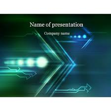 powerpoint templates for it top 12 it powerpoint template