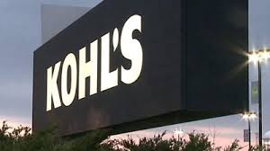 shoppers kohl s will open at 6 00 p m on thanksgiving