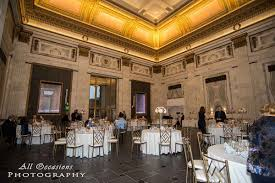 Ny Wedding Venues Catering Venues And Locations New York