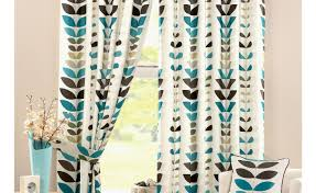 Walmart Canada Bathroom Curtains by Ageless Target Chairs Kitchen Tags Target Pink Curtains Teal And