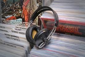 home theater headphones wireless the best headphones techspot
