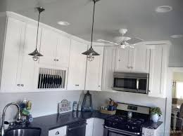 Contemporary Kitchen Pendant Lighting by Kitchen Pendant Lighting Height U2014 Home Design And Decor Top