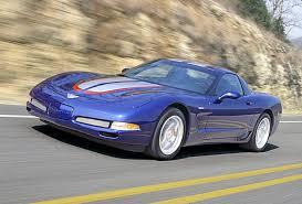 special edition corvette 2004 corvette z06 commemorative edition carbon fiber
