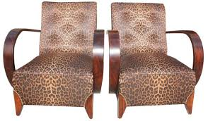 Leopard Armchair List Deluxe 23 Classic Animal Print Lounge Furniture List Deluxe